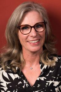 Marleen Aka-Thyssen